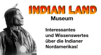 Indian Land Museum
